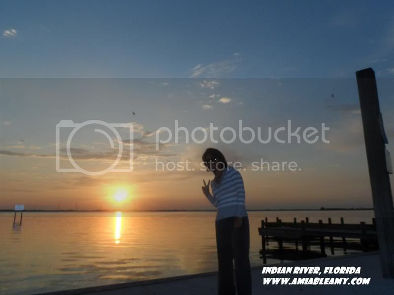 photo SunsetatIndianRiverFlorida2_zpse6fa4fd2.jpg