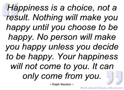 Quotes About Happiness Not Lasting 20 Quotes