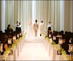 Daigo 北川景子の披露宴会場に出席する芸能人一覧と日程