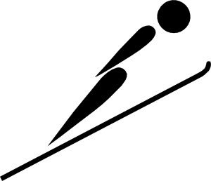 12550949031911943014Olympic_sports_Ski_jumping_pictogram_svg_med