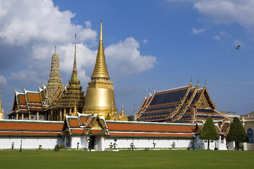 The Emerald Buddha Temple Wat Phra Kaeo Temple of the Emerald Buddha Wat Phra Kaew Bangkok Location Map,Location Map of The Emerald Buddha Temple/The Wat Phra Kaew Bangkok,Temple of the Emerald Buddha Accommodation Destinations Attractions Hotels Map