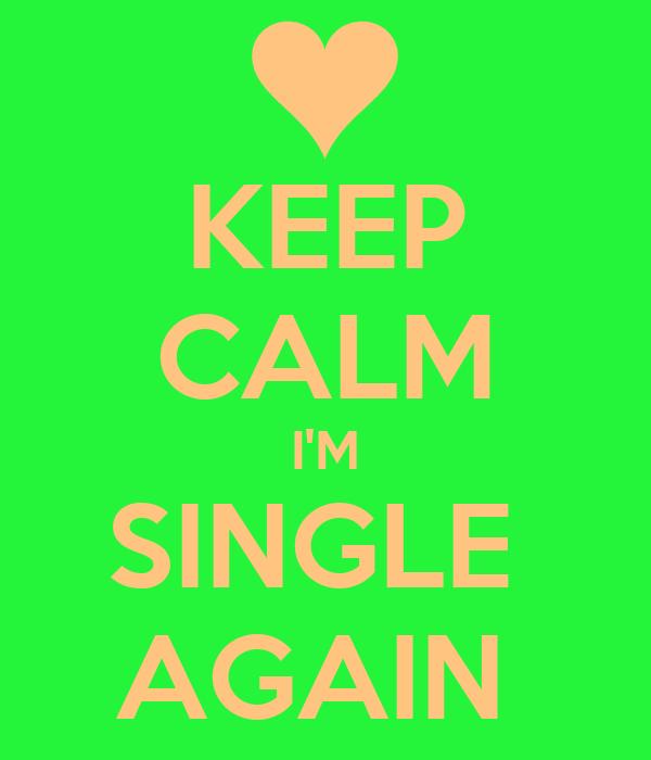 Pictures Of Im Single Again Kidskunstinfo