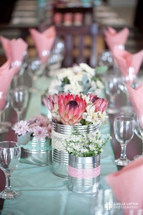 Best 25  Protea wedding ideas on Pinterest   Protea