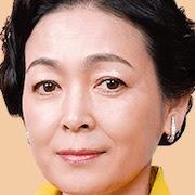 Gourmet Detective Goro Akechi-Naomi Zaizen.jpg