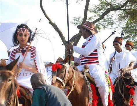9 best oromo traditional cloth images on Pinterest