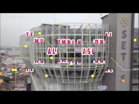 Video Temu Alumni Nasional Kafapet