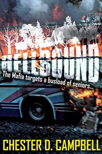 Hellbound by Chester D. Campbell