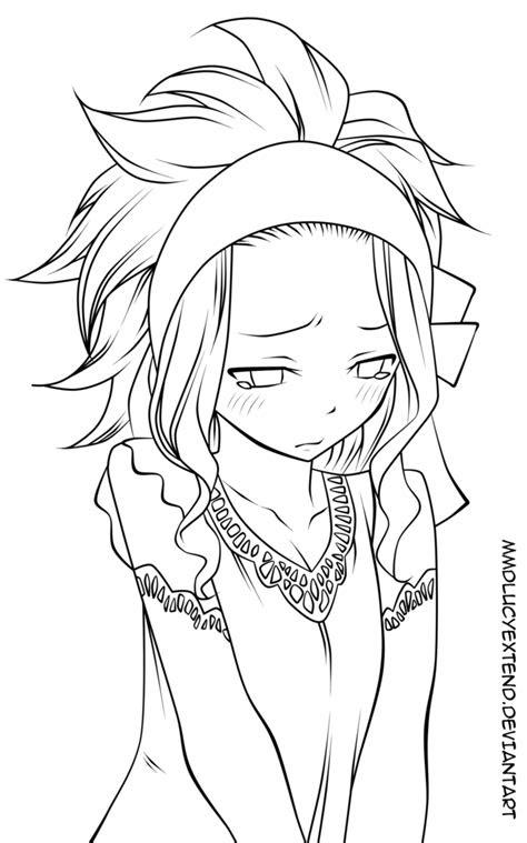 crying anime drawing  getdrawingscom