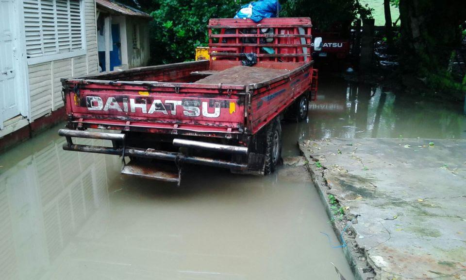 inundacionmaranata