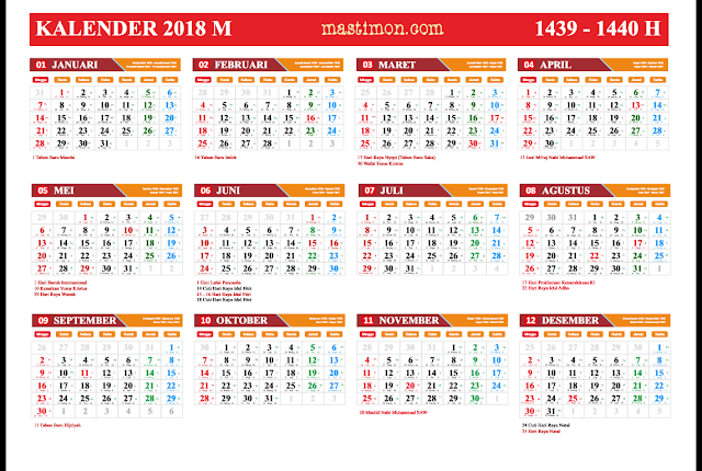 Desain Kalender Kalender Jawa 2021 / 47+ Kalender Jawa ...