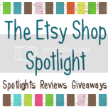 The Etsy Shop Spotlight