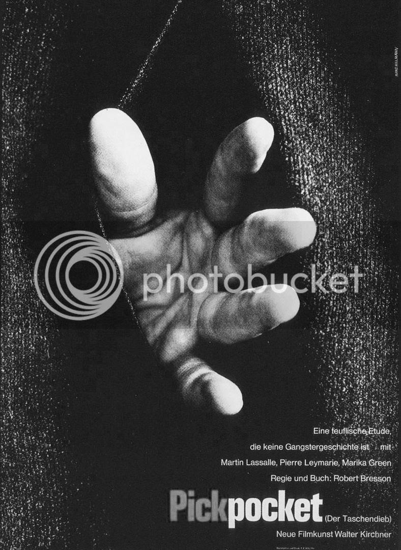 photo aff_pickpocket-2.jpeg