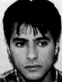 Ahmed al Nami (Foto: Reprodução)