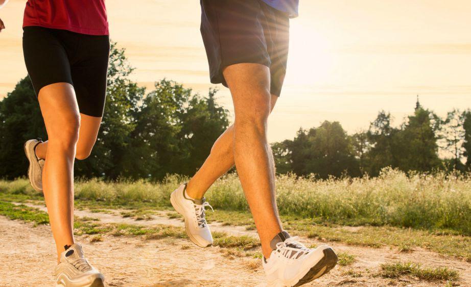 Η γυμναστική θα σας γεμίσει με ενέργεια και αισιοδοξία.