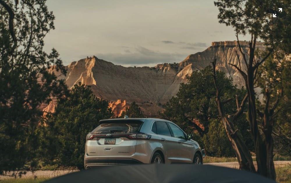 Car Hire Theft Insurance - motodesignstore