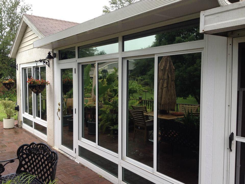 Best House Window Tinting Redlands