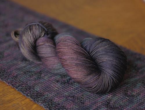Truffle colourway