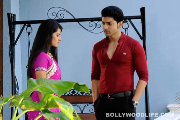 PUNAR VIVAAH: Aarti to become Yash's assistant!