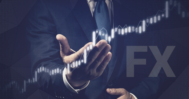 Forex Trading Accounts   Tradeview Forex