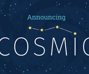 """System76 annuncia """"COSMIC"""", il nuovo ambiente desktop di Pop!_OS"""