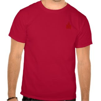 Mongols Shirt shirt