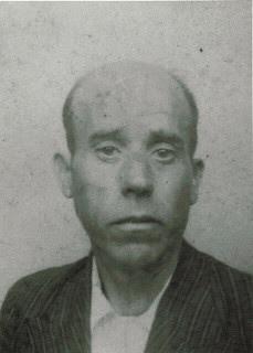 Cristóbal Barranco López
