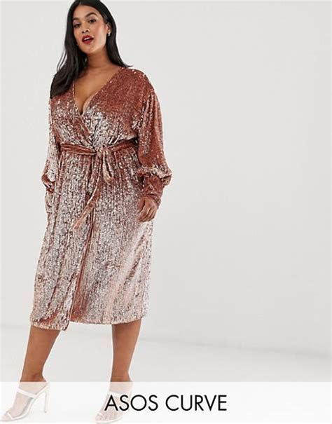 Dresses   Dresses for Women   ASOS