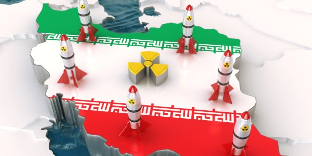 Iran: Hollow threats of ditching the nuclear deal