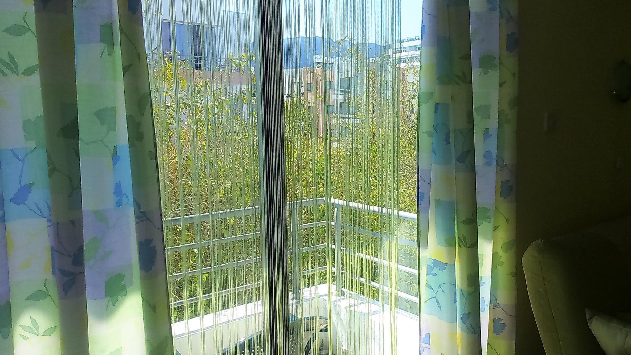 Kyrenia. RiX. Lime&Lemon. 2-bedrooms Reviews