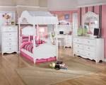 Beautiful Children Bedroom Interior Design Interiornity : House ...
