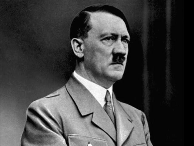Diktatoren Tyrannen Die Liste Männernews