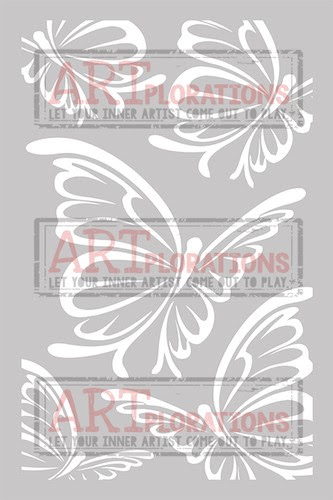 preview-web-stencil-019-flutterby copy.jpeg