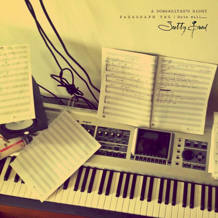 album, mp3, singer, songwriter, songs, r&b, soul, rnb