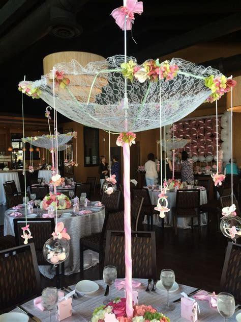 Best 25  Umbrella baby shower ideas on Pinterest
