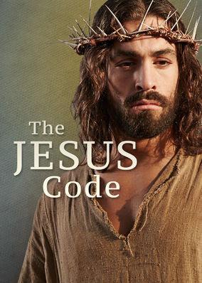 Jesus Code - Season 1
