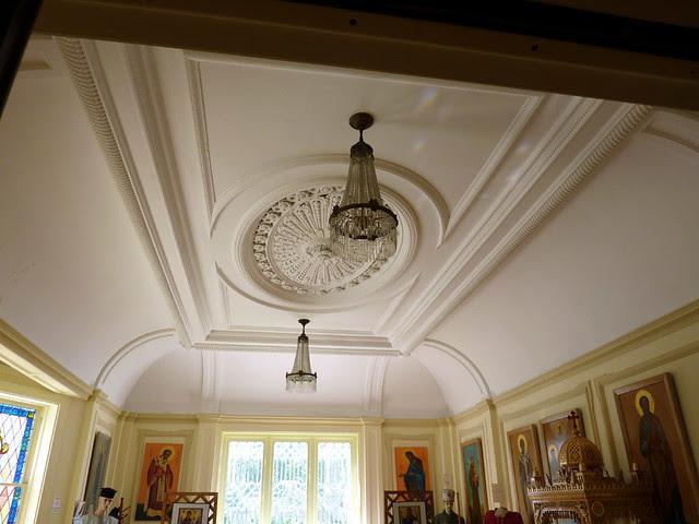 P1080713-2012-05-20-St-John-Chrysostom-Melkite-Church-Atlanta-Music-Room-Ceiling