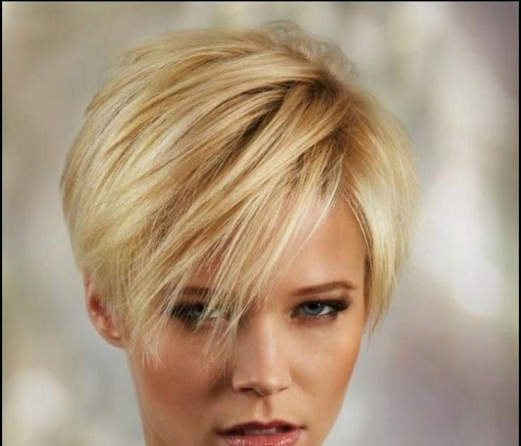 Damen Frisuren Halblang 2020 - undercut frisuren männer 2021