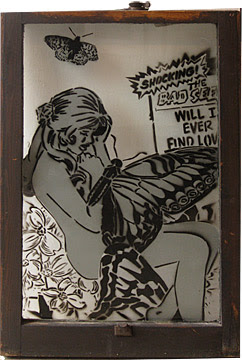 faile-santa-monica-auctions