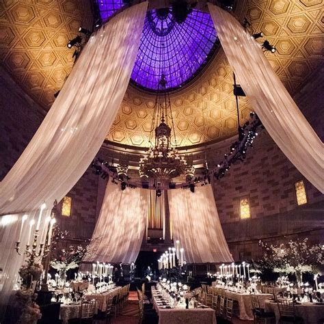 17 Best images about Stunning Wedding Venues on Pinterest