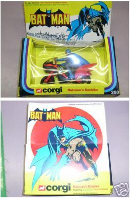 batman_corgi_batbike
