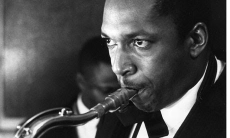 """Résultat de recherche d'images pour """"images John Coltrane"""""""