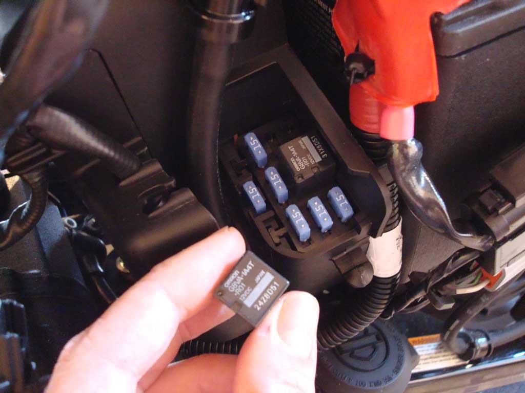 621 2003 883 Harley Davidson Headlight Wiring Diagram Wiring Resources