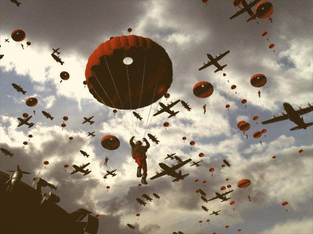 http://static2.wikia.nocookie.net/__cb20060817114031/cnc/images/1/11/Paratroopers_1972.jpg