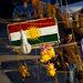 Politics Delay an Iraqi Census - Kirkuk Journal