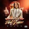 "NEW ALBUM: Polo G – ""Hall Of Fame"""