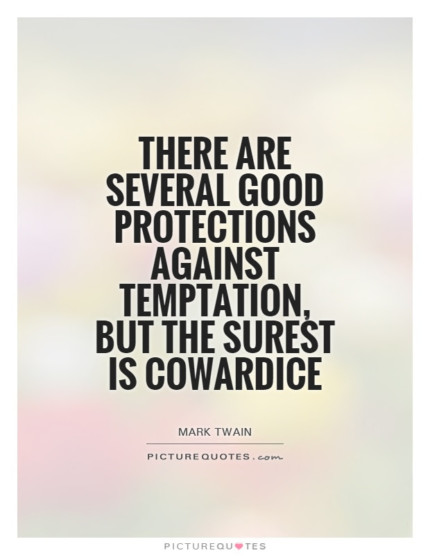 Quotes About Protectionism 52 Quotes