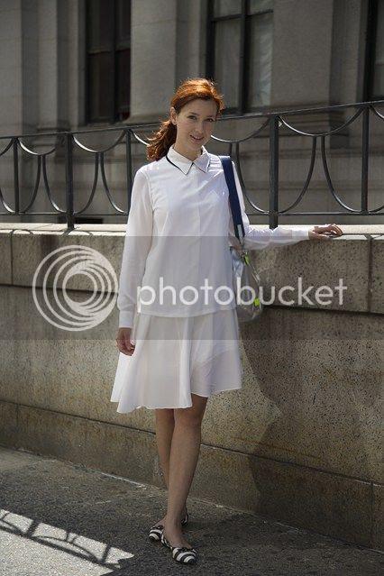 photo Kristina-Perez-new-york-fashion-week-street-chic-vogue-8sept13-dvora_426x639_zps9dae9bc6.jpg
