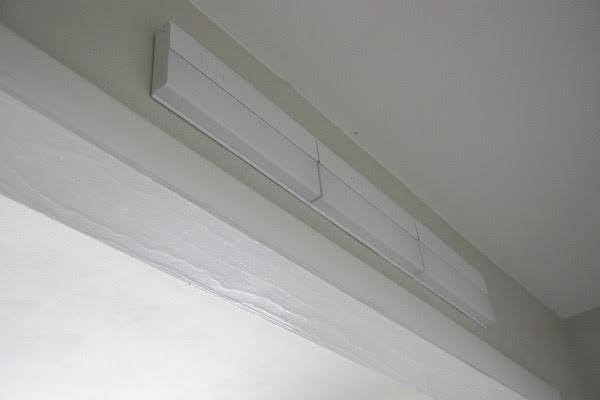 Closet Light