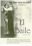 El Baile I