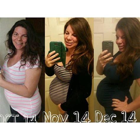 images  fit pregnancy  pinterest labor
